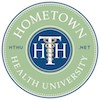 HomeTown Health University